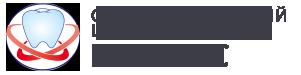 Логотип Коммус